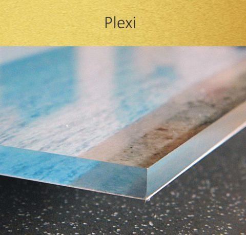 Plexi – płyty z nadrukiem