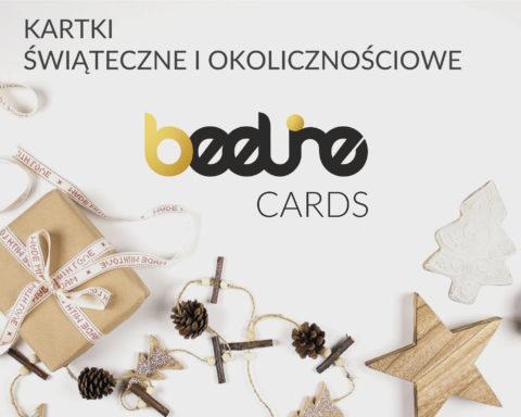 kartki świąteczne i okolicznościowe