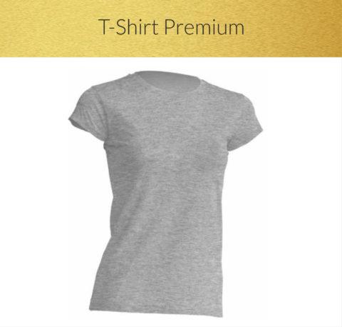 koszulki t shirt premium