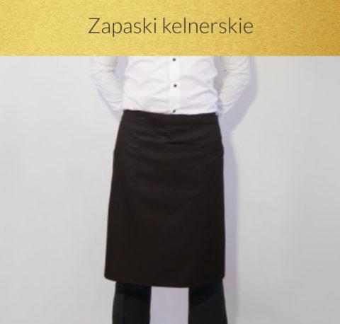 Zapaski kelnerskie