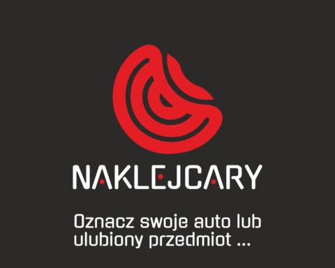 Naklejcary - beeline